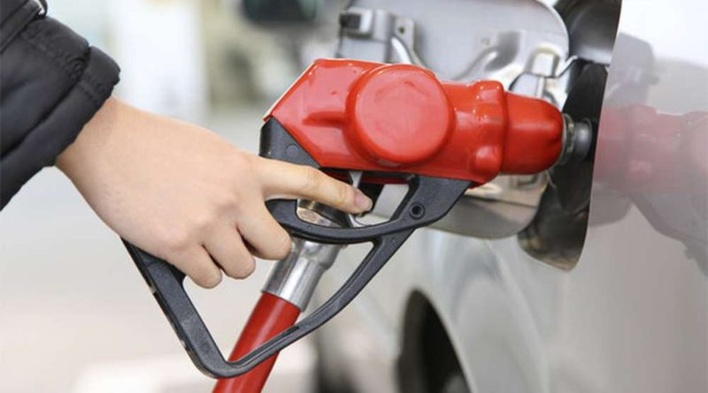 ФАС: цены на бензин выросли без нарушений