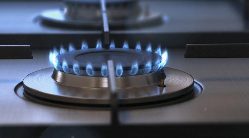 В Рязани хотят списания долгов за газ